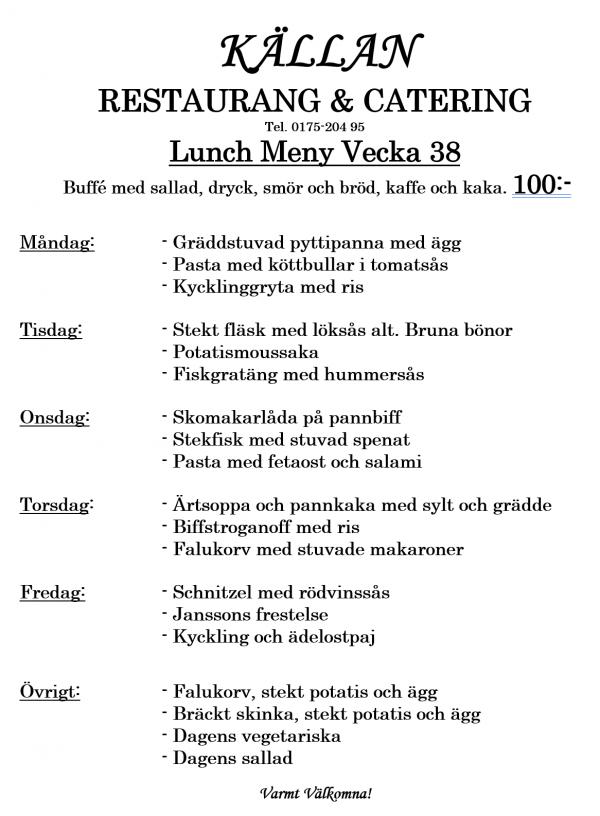 MenyKallanV38-20
